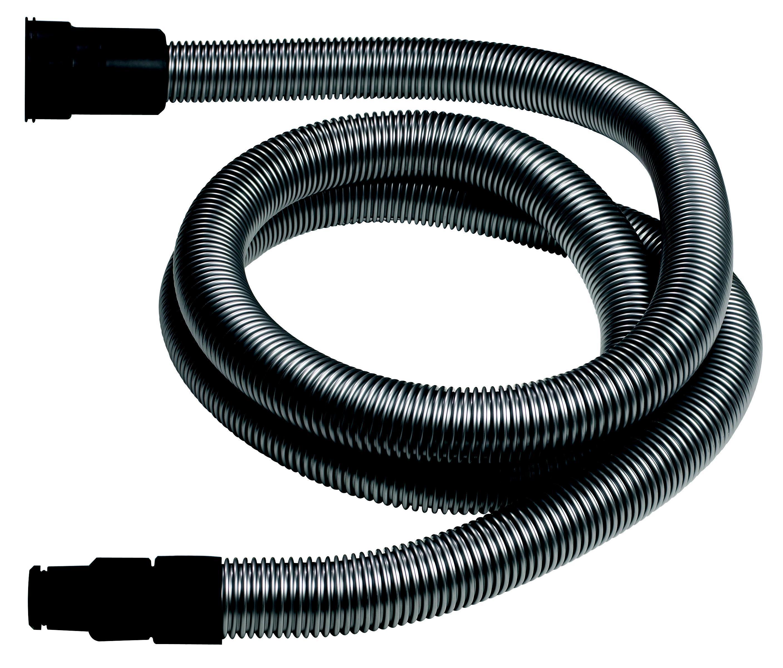 Шланг Bosch 2609390393 bosch 2600306007 адаптер для gex шланг пылесоса