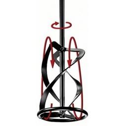 Венчик для миксера Bosch 2607990025 лакокрасочные материалы