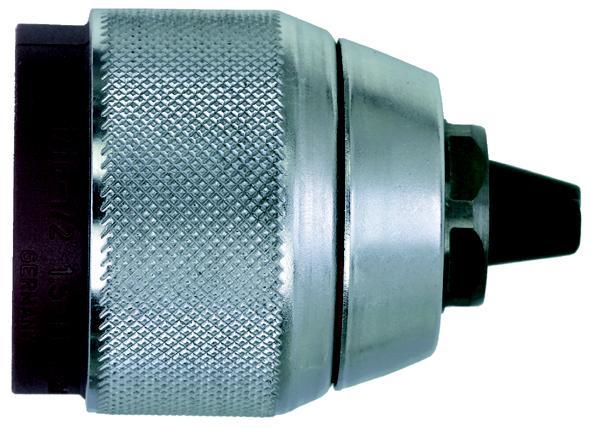 Патрон для дрели Bosch 2608572149