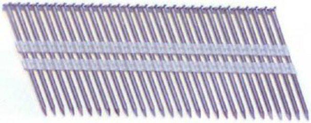 Гвозди для степлера Bosch 2608200031