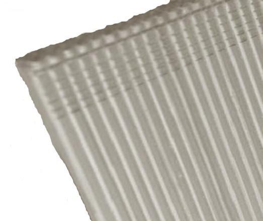 Гвозди для степлера Bosch 2608200504