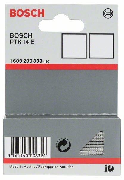 Гвозди для степлера Bosch 2608200509 гвозди hy 304 sr8 p7 2500