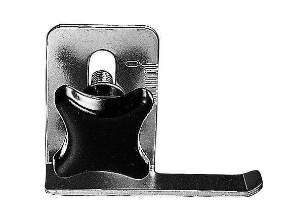 Ограничитель Bosch 1608132006 ограничитель двери