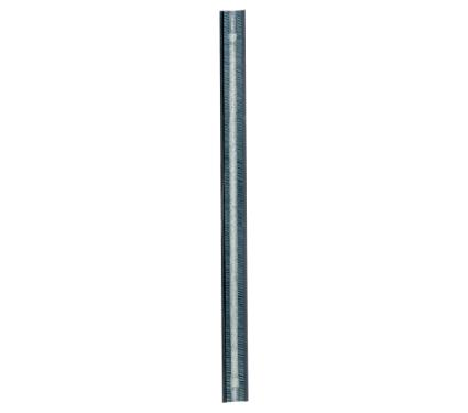 Нож для рубанка BOSCH 82мм (2608635376)