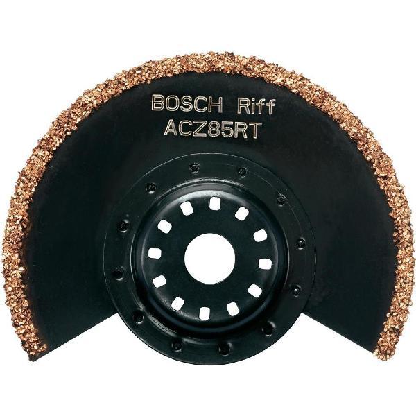 Полотно пильное Bosch 2609256952 полотно пильное fit 37904