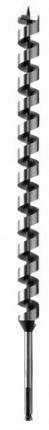 Сверло по дереву Bosch 2608597624 сверло по дереву винтовое hammer flex стандарт 26х460 мм