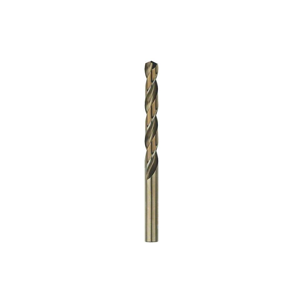 Купить Сверло по металлу Bosch 2608585893