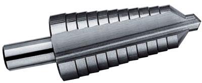 Сверло по металлу Bosch 260859...