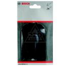 Защита BOSCH 1601329013
