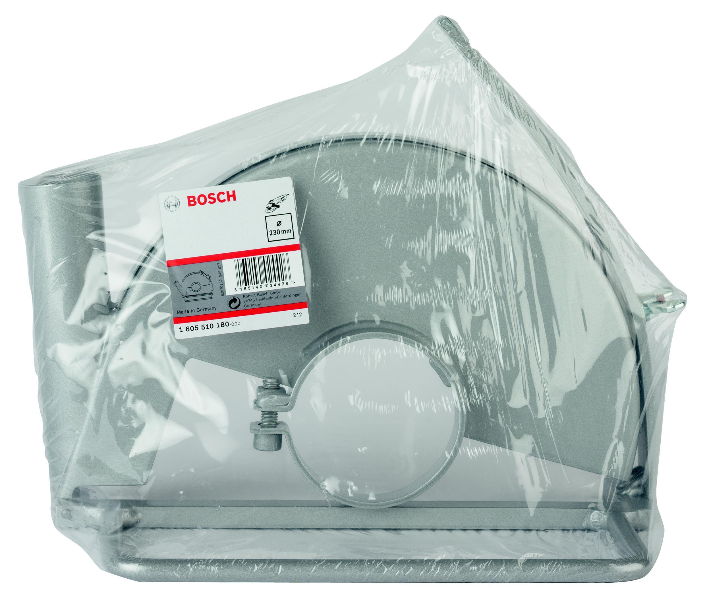 Купить со скидкой Кожух Bosch 1605510180