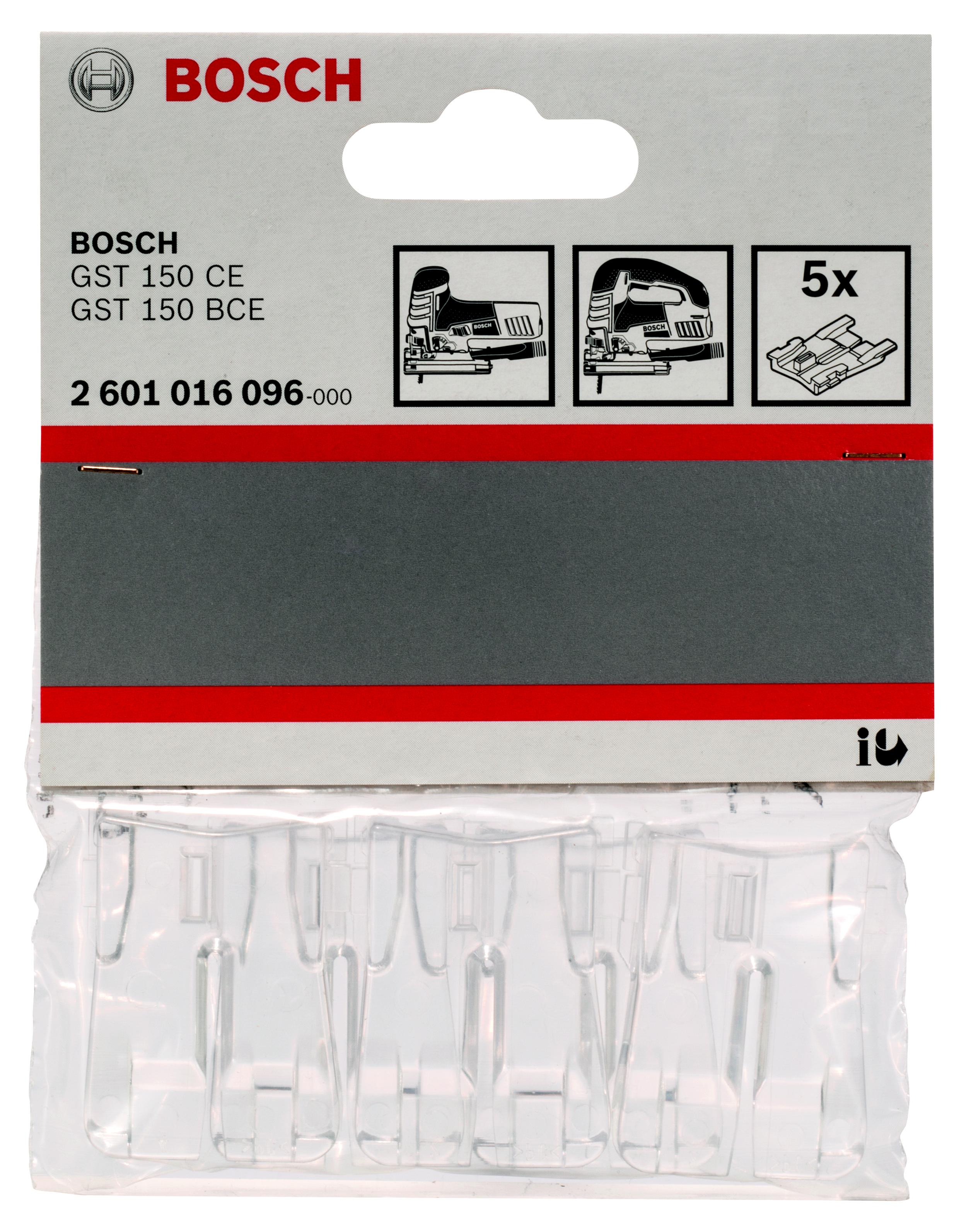 Фотография товара Защита Bosch
