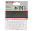 Защита BOSCH 2601016096