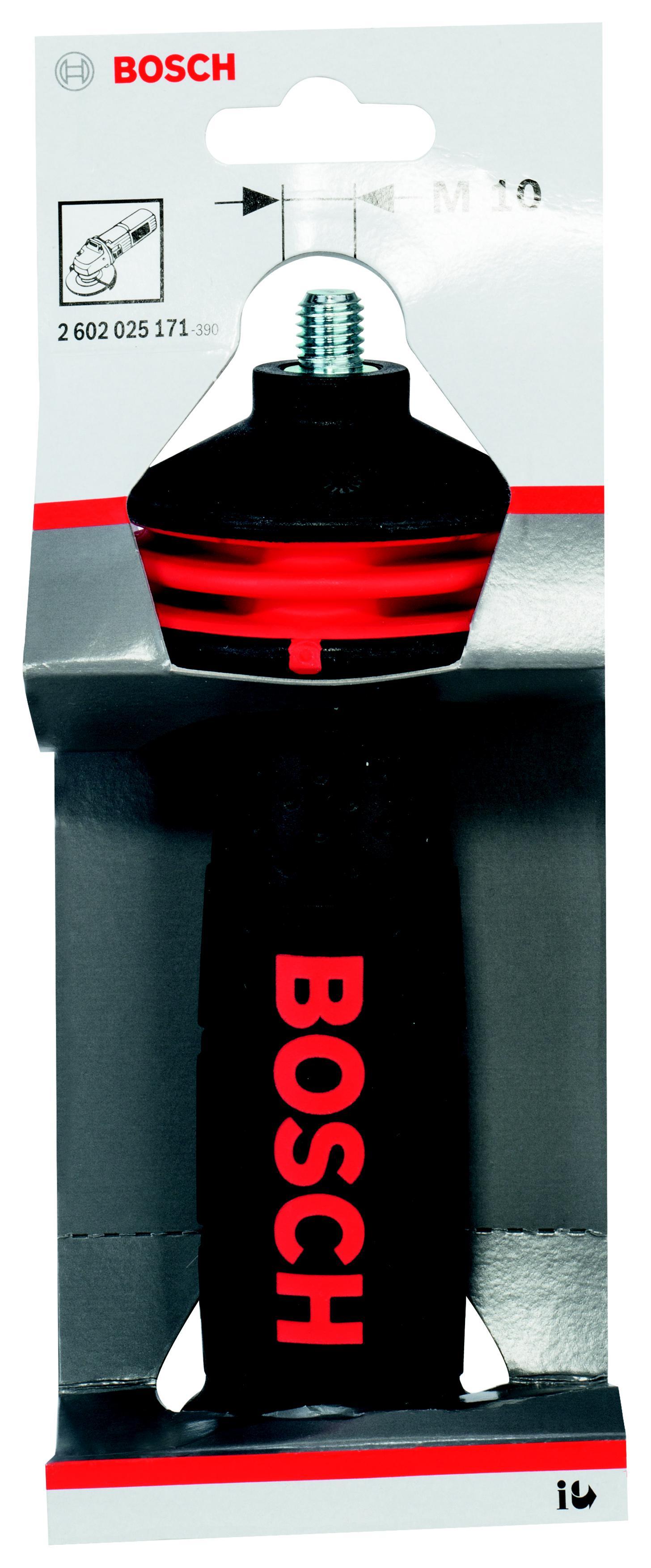 Купить Ручка Bosch 2602025171