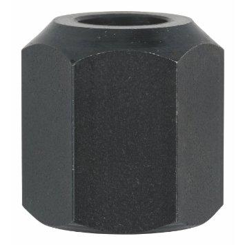 цена на Цанга Bosch 2608570101