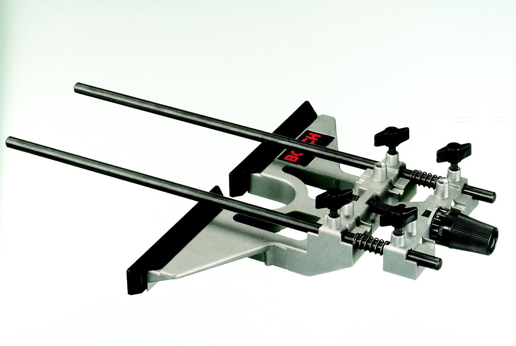 Упор Bosch 2607001387
