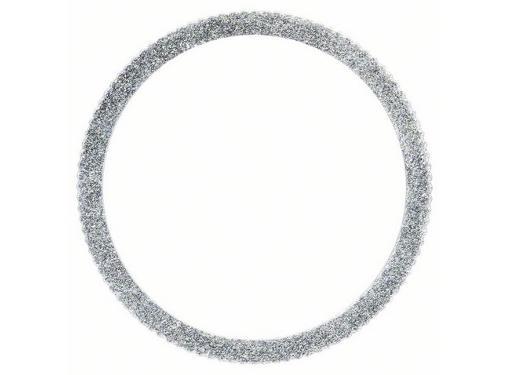Кольцо BOSCH Ф30х25.4мм (2600100222)