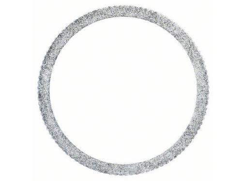Кольцо BOSCH Ф30х25.4мм (2600100232)