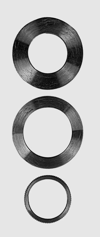 Кольцо Bosch 2600100454