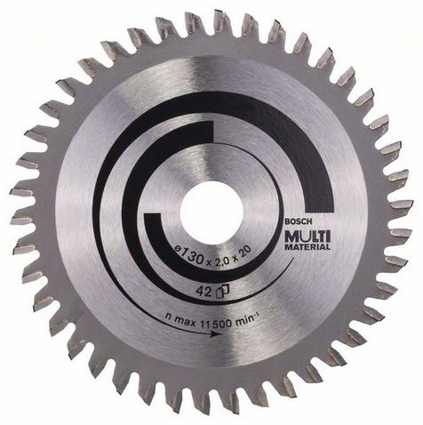 Диск пильный твердосплавный Bosch 2608641195 диск пильный bosch по дереву 85x15мм 20 зубьев