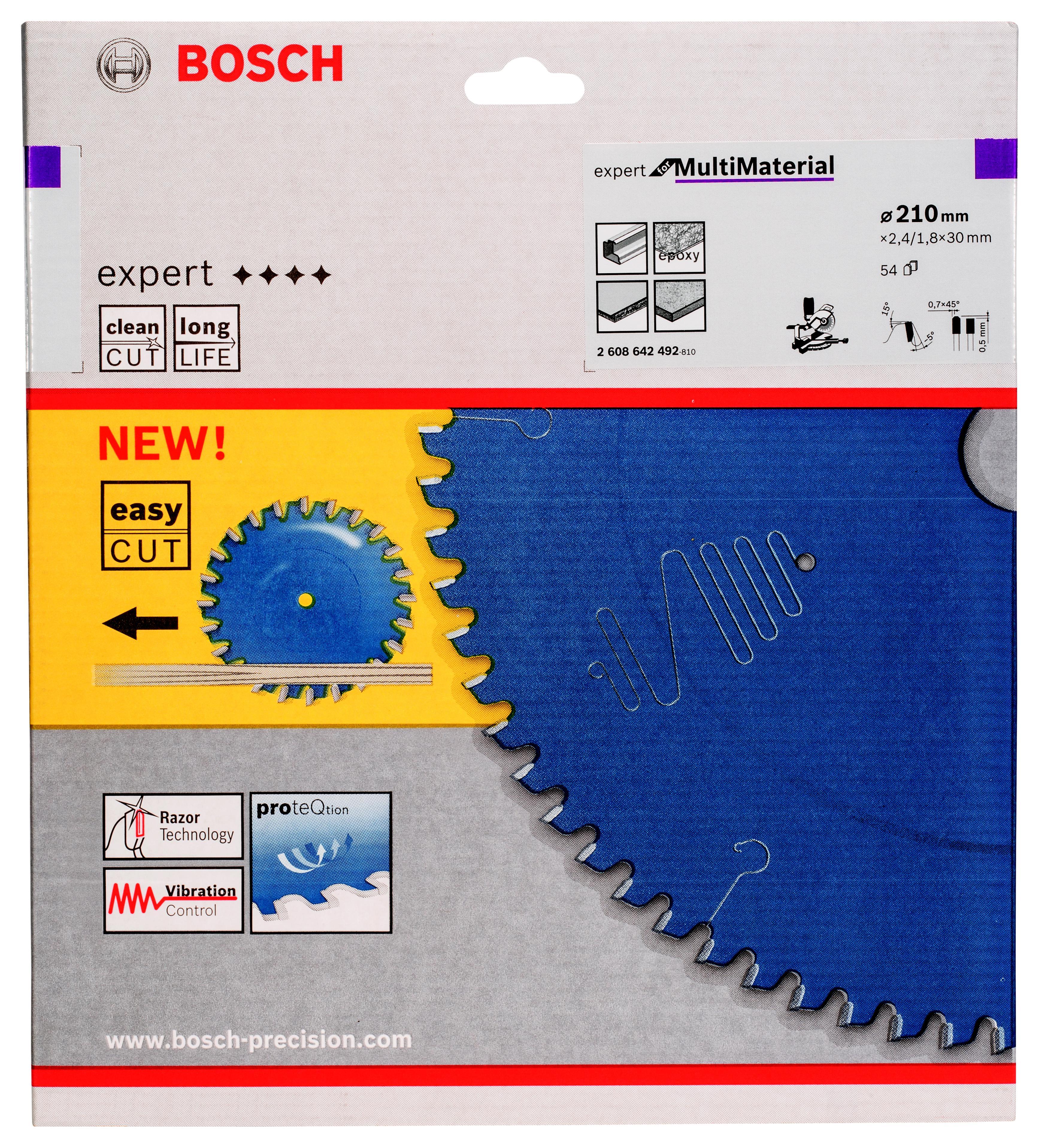 Диск пильный твердосплавный Bosch 2608642492 пильный диск по дереву 165x20 мм 48t bosch 2608642384