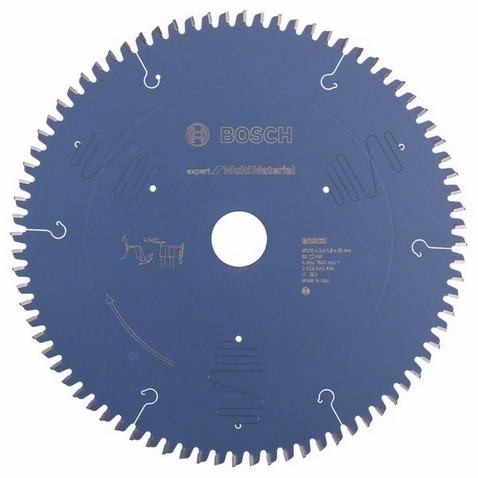Диск пильный твердосплавный Bosch 2608642494 пильный диск по дереву 165x20 мм 48t bosch 2608642384