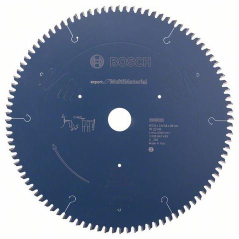 Диск пильный твердосплавный Bosch 2608642495 пильный диск по дереву 165x20 мм 48t bosch 2608642384
