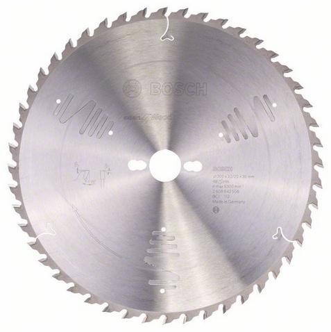 Диск пильный твердосплавный Bosch 2608642508 диск пильный твердосплавный bosch 2608640635