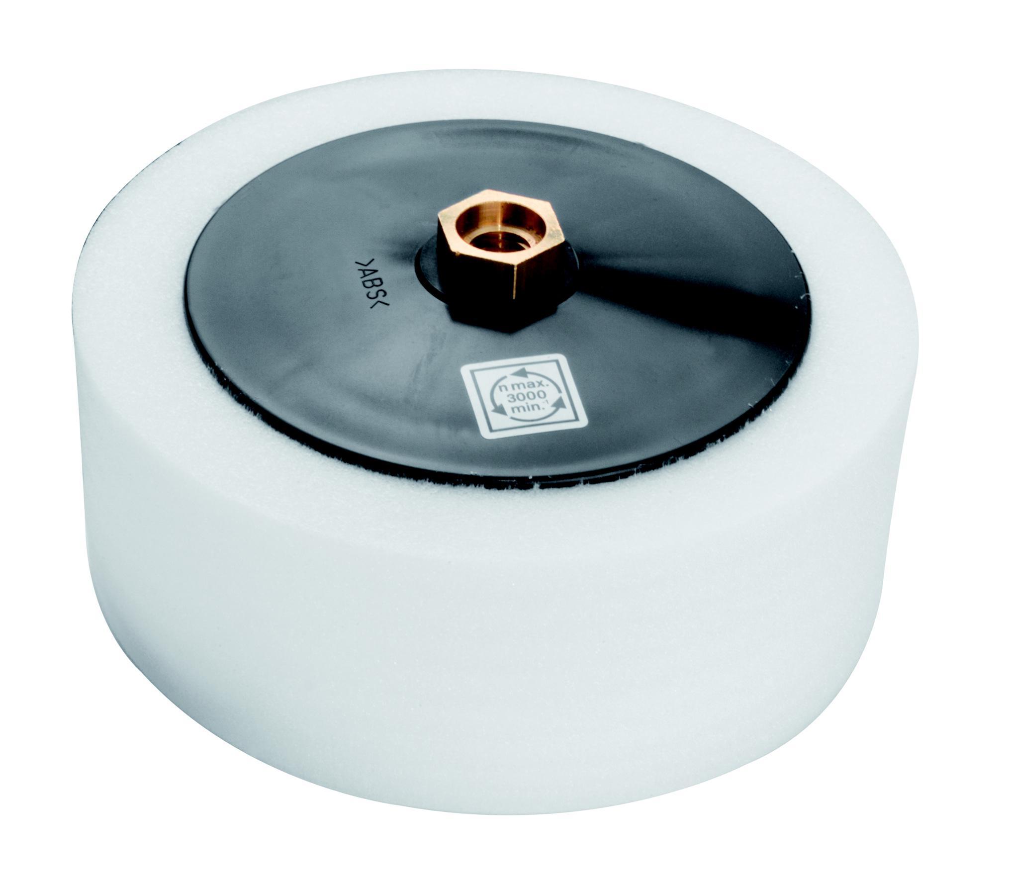 Губка Bosch 1608613013