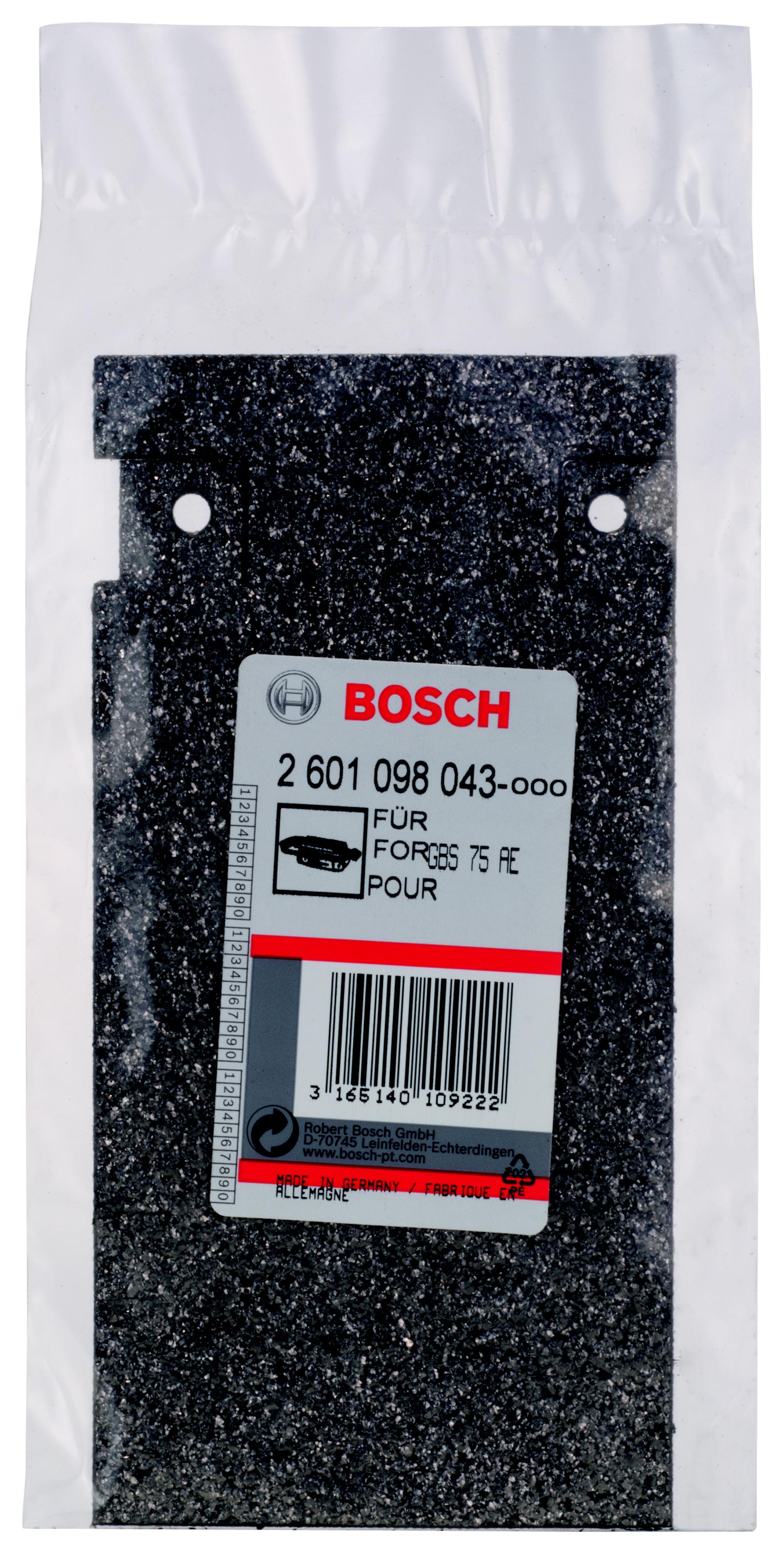Насадка Bosch 2601098043 насадка для кухонного комбайна bosch muz8cc2