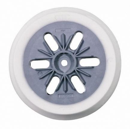 Купить Тарелка Bosch 2608601051