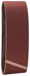 Лента шлиф. бесконечная Bosch 100х610мм p120