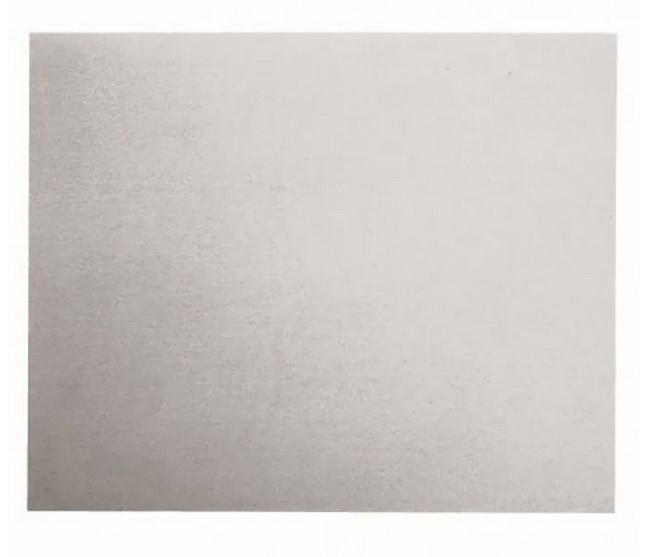Лист шлифовальный Bosch 2608607797 лист шлифовальный bosch дельта 93мм р80 5 шт