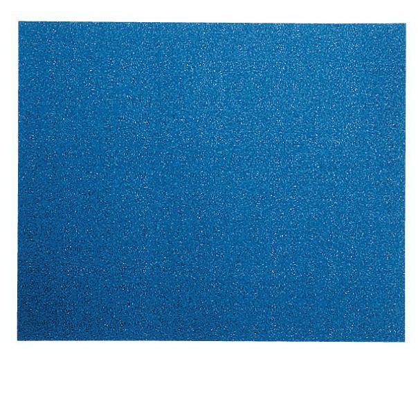 Лист шлифовальный Bosch 2608607812 ремень лист