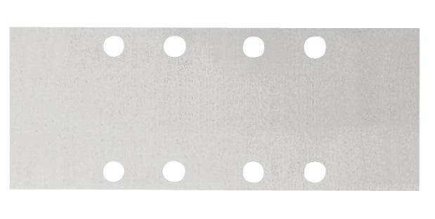 Лист шлифовальный Bosch 2608607970