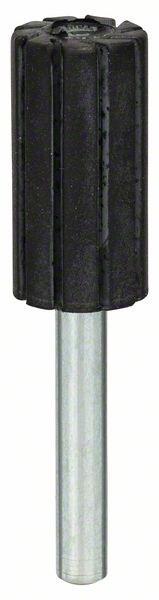 Насадка Bosch 2608620034 насадка для кухонного комбайна bosch muz8cc2