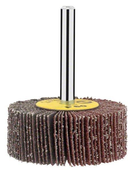 Круг Лепестковый Радиальный Bosch 2609200183