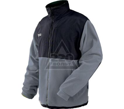 Куртка NOVA TOUR Камчатка Серый