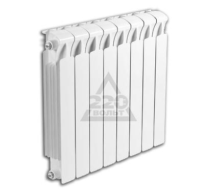 Радиатор биметаллический RIFAR Monolit 500/8