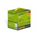 Система контроля протечки воды NEPTUN IWS Base Light 3/4