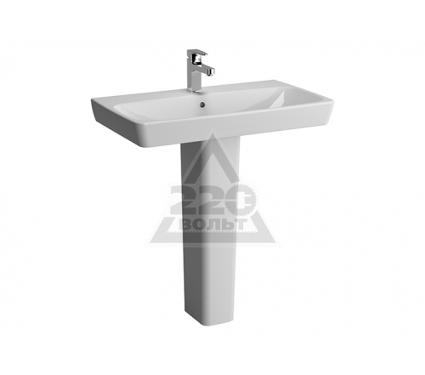 Раковина для ванной VITRA 5663B003-0001