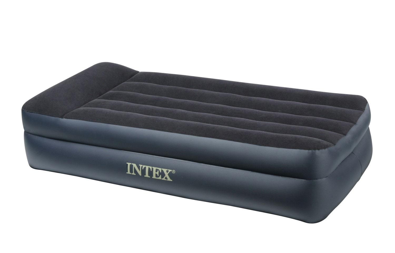 Кровать Intex 66706
