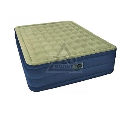 Кровать INTEX 67906