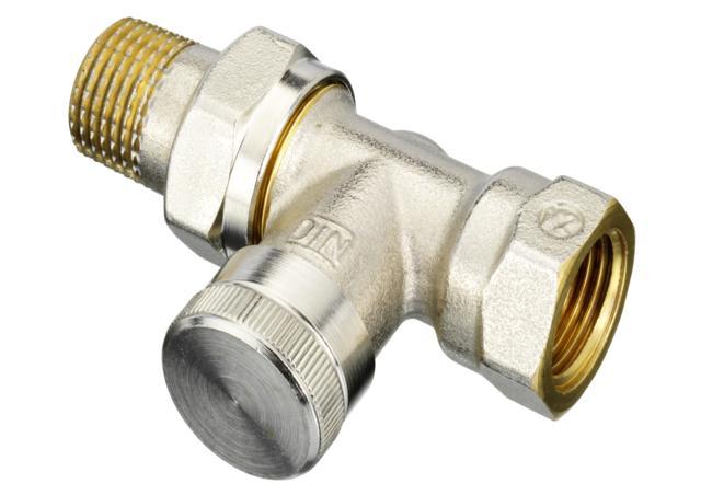 Клапан Danfoss 3 запорный клапан danfoss asv m 25 003l7693