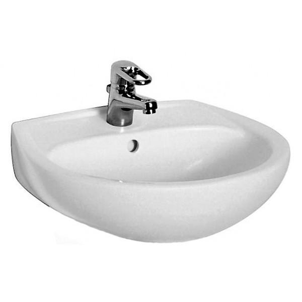 Раковина для ванной Ifo Rs041105500