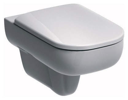 Унитаз подвесной Ifo Rp213100100 сиденье для унитаза ifo sign d99260