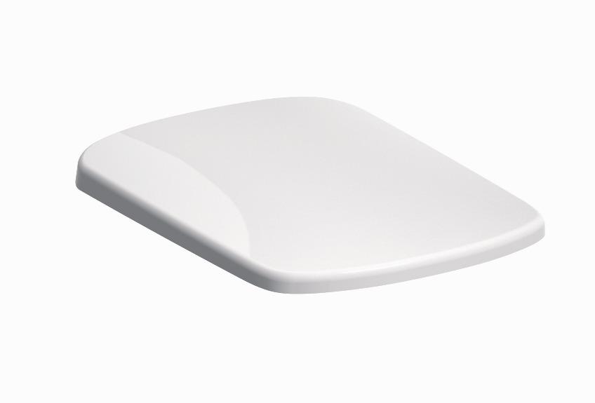 Сиденье Ifo Rp706011300 супермаркет] [jingdong подушка ковыль 3 придерживались кнопки туалета теплого сиденье для унитаза крышка унитаза 1g5865