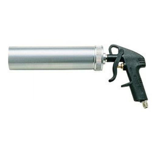 Пистолет клеевой Walmec 30038  клеевой пистолет matrix 930105