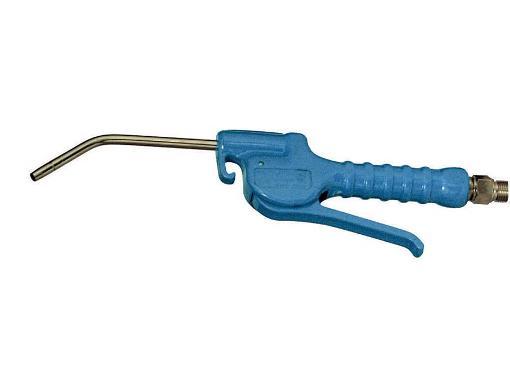 Пистолет продувочный WALMEC 50006
