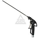 Пистолет продувочный WALMEC 50049