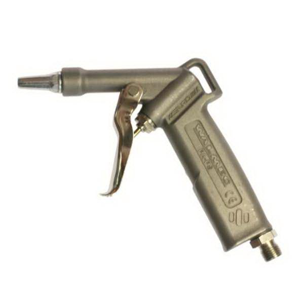 Пистолет продувочный Walmec 50080 продувочный пистолет sturm au 1720 01